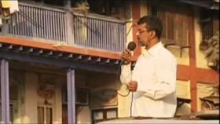 Mumbai Cutting - Roots-Documentaries on Mumbai-Cutting Chai