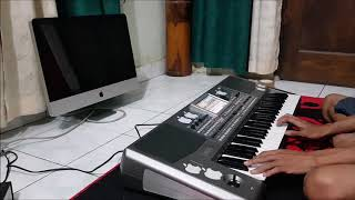 Tak Berdaya Koplo Dangdut Lama MP3 Karaoke Sampling Korg no Vocal 2018