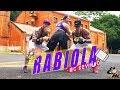 Rabiola (Versão Fitstyle e Zumba) -  Mc Kevinho - Coreografia Equipe Marreta MP3