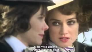 Coco chanel subtitulada online dating 2