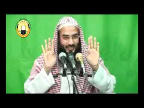 Bangla Waz Namaz  Poddotir Dolil By Sheikh Motiur Rahman Madani video