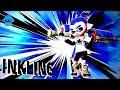 20 Minutes of Exclusive Super Smash Bros. Ultimate (w/ Audio)