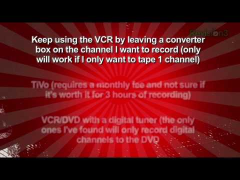 Transfer DVR Recordings To Your PC. Super AntiSpyware. ...