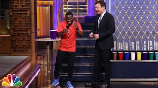 Download Lagu Drinko with Kevin Hart Gratis Mp3 Pedia