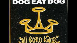Watch Dog Eat Dog Strip Song video