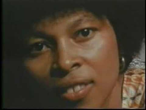 RBG-Eyes of the Rainbow: Assata Shakur Documentary/Part 1 of 6