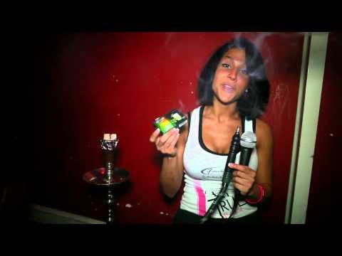 Fantasia Night At Tiki Hookah Lounge video