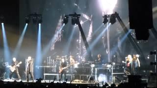 Watch Peter Gabriel Secret World video