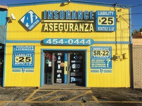 Cheap Auto Insurance Austin - AIU Insurance - GetAIU.com