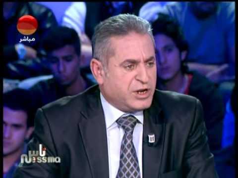 image vidéo  اسباب هجوم إسرائيل على غزة في هذا الوقت تحديدا