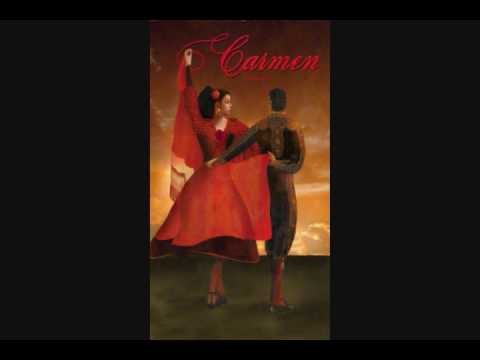 Carmen/Toreador Song