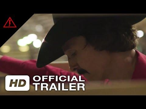 Dallas Buyers Club - Official Int'l Trailer (2013) HD