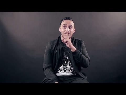 Leck x Rap Genius Interview (Teaser)