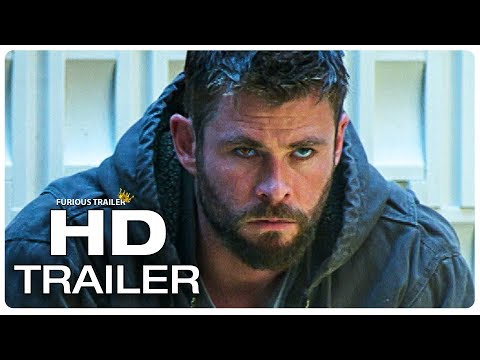 NEW UPCOMING MOVIES TRAILER 2019 (This Week's Best Trailers #49) thumbnail