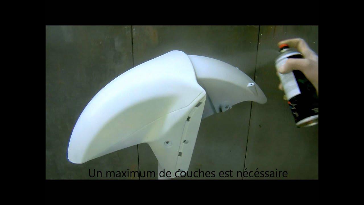 Peinture phosphorescente moto youtube - Peinture phosphorescente castorama ...