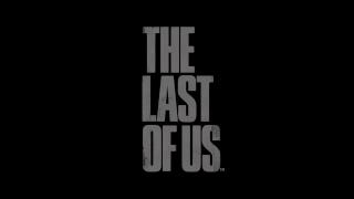 SlowBurne Plays The Last of Us Ep. 6: Despondency