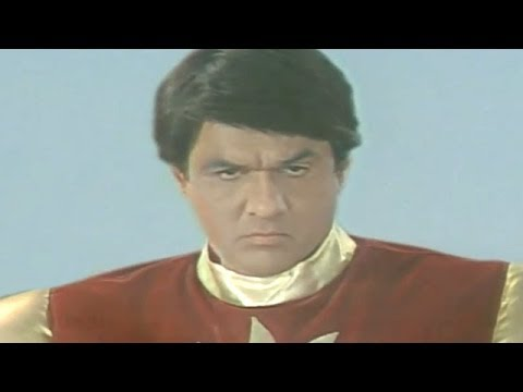 Shaktimaan - Episode 276 video