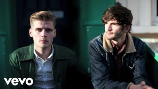 Hudson Taylor - Beautiful Mistake