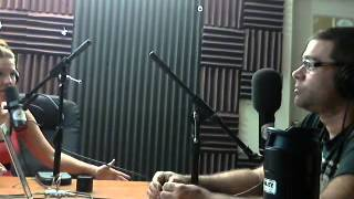 The Hemp Connoisseur Radio 8/21/14
