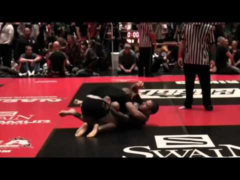 Club Leg Lock on Naga Northeast grappling championship Oct 2010 Image 1