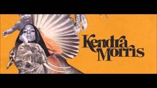 """download lagu Kendra Morris - """"wicked Game"""" gratis"""