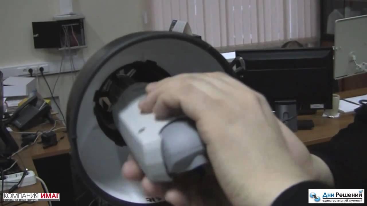 skritaya-kamera-v-baze