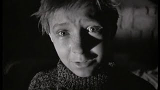 "Ivan's Childhood (1962) - ""AVENGE US"""