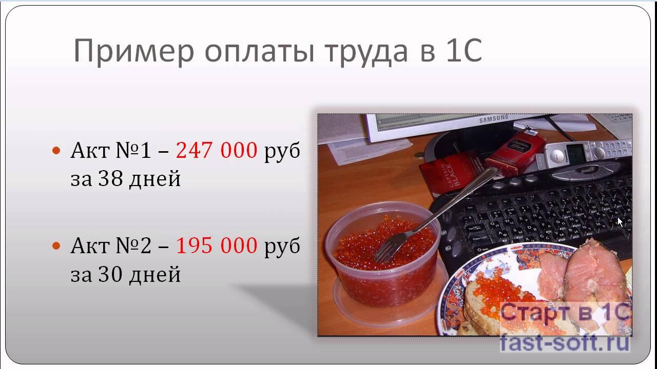 Клуб Элитных Программистов 1С Торрент