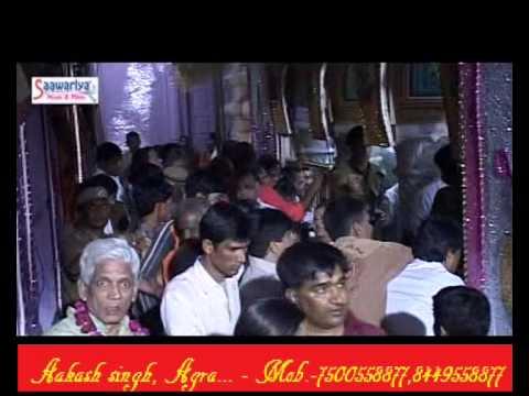 Daani Teri Amar Kahani Album=Daani Teri Amar Kahani (Lakhbir...