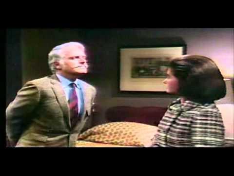 Joan Bennett in Dark Shadows Part 2