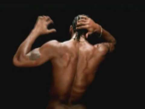 D'Angelo - Untitled [How Does It Feel]