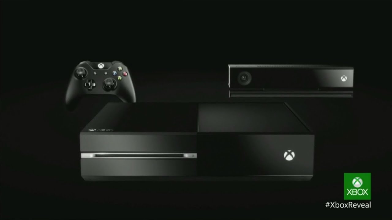 Xbox 1080 1080p  New Xbox  World
