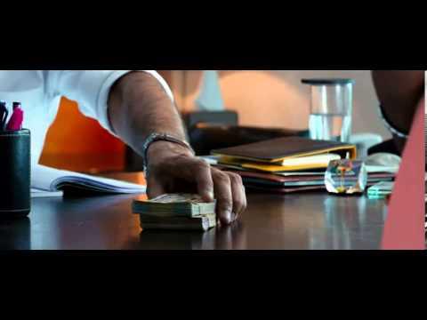 Tera Aks Hain Video Song) (ankur Arora Murder Case)(www Krazywap Mob)   Mp4 Hd video