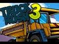 Truck Rush 3 Walkthrough