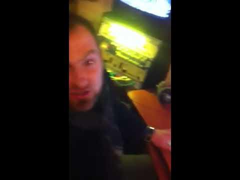BOOMDABASH - XXX (Making Of) thumbnail