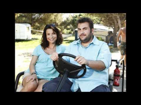 Camping Paradis Fiesta Boom Boom (bonne Qualité) video