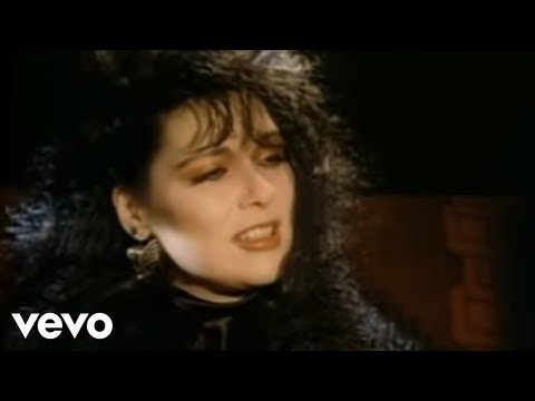 Heart - What About Love?