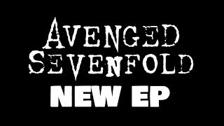 Download Lagu Avenged Sevenfold Surprise EP (Everything We Know)   Rock Feed Gratis STAFABAND
