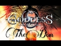 GODLY WEAPON! Goddess Primal Chaos Another how to video MP3