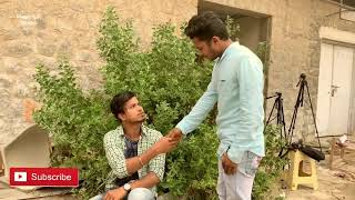 Bangla Comedy | New Funny Video 2019 l Bangla Comedy Videos l Try Not To Laugh l Magic TV Media