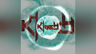 Skrillex Scary Monsters And Nice Sprites proyeccion j.musiclove owsla ogamy