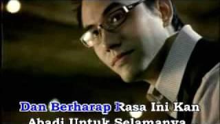 download lagu Ungu- Cinta Dalam Hati Karaoke Tanpa Vokal gratis