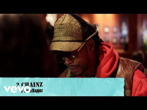 VEVO - Sound + City: Atlanta ft. 2 Chainz