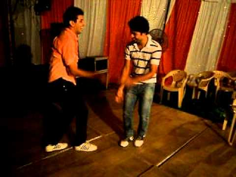 aapka kya hoga janabe ali performance by manu and chintu