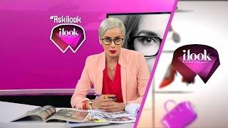 download lagu Ask Ilook - Bentuk Frame Kacamata Yang Cocok Untuk gratis