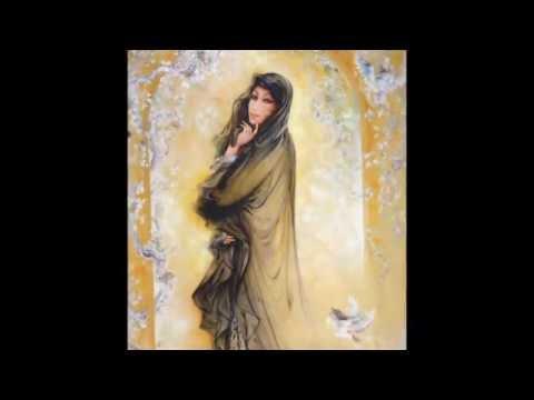 Мохаммад Реза Шаджариан - Утренняя птица