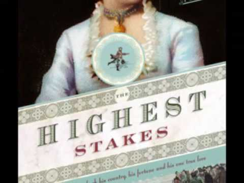 THE HIGHEST STAKES (trailer)