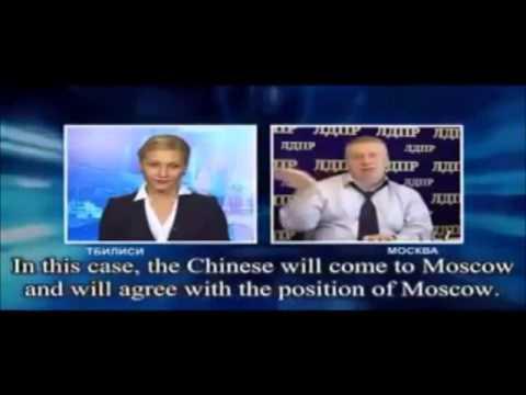 TCK Radio: The Link between the Prophecies of Bl. Elena Aiello, Russia, & Fatima Pt. 10