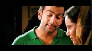 Anwar Malayalam Movie   Malayalam Movie   Prithviraj's   Flashback   1080P HD