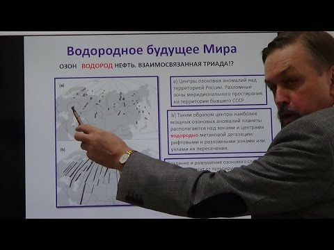 Полеванов Владимир Павлович о смысле жизни и что есть добро - Глобальная Волна